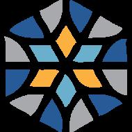 Australian Muslim Advocacy Network